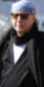 Petter Wiik