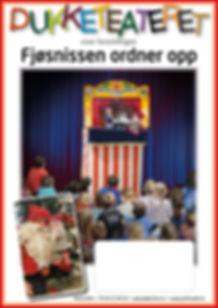 Fjøsnissen_plakat.jpg