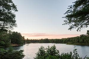 loon pond.jpg
