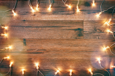 wood with white lights.png