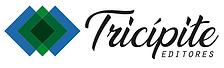 logo tricipite_HORIZONTAL.png