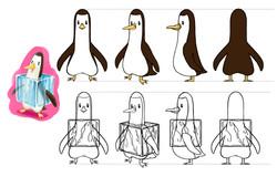 Pinguin 1.jpg