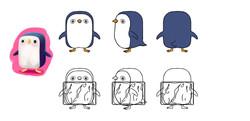 Pinguin 2.jpg