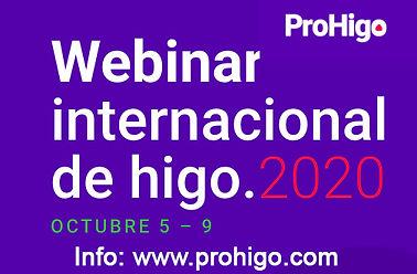 prohigo 2020.jpg