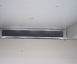 eave vent example.JPG