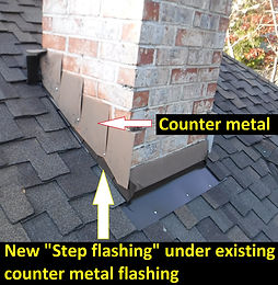 Chimney flashing.JPG