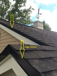 edge metal gable pic.jpg