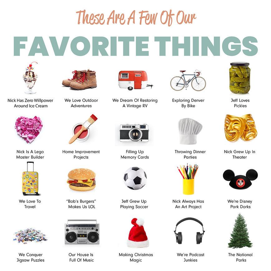 Favorite Things Full.jpg