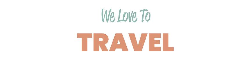 Love To Travel.jpg