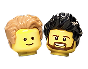 Minifig%2520Heads_edited_edited.png