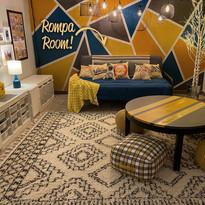 Rompa Room.jpg