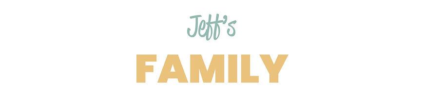 Jeff's Family.jpg