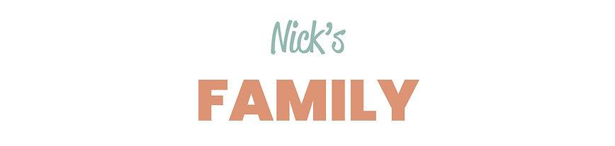 Nick's Family.jpg