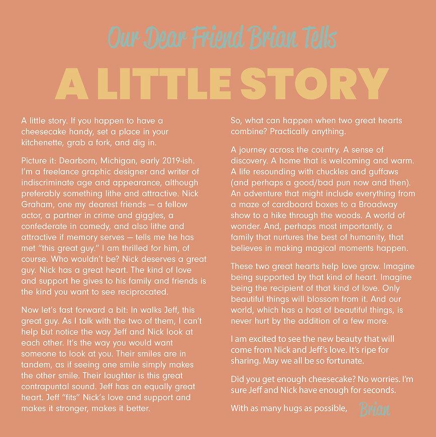 A Little Story.jpg