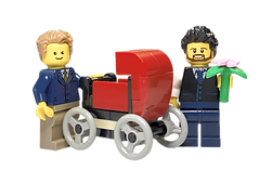 Minifigs_edited_edited.png