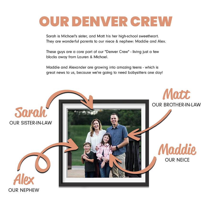 Denver Crew Right.jpg