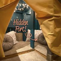 Hidden Fort.jpg