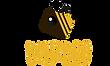 burbee logo.png