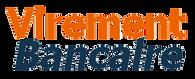 virement-bancaire-logo.png
