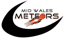Mid Wales Meteors.png