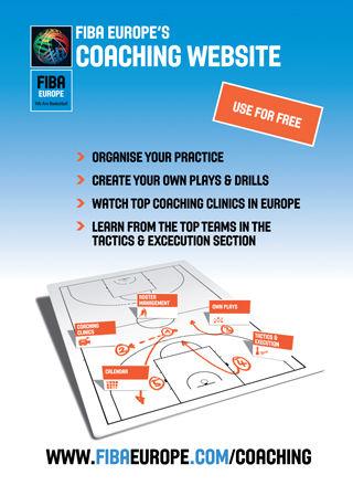 FIBA-Europe-Coaching-Website-web.jpg