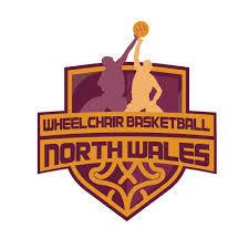 north wales wcbb.jpg
