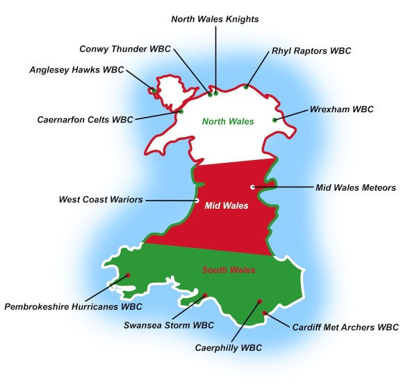 welsh-club-map.jpg