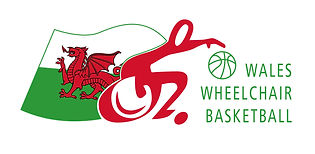Wales-Wheelchair-bball-01.jpg