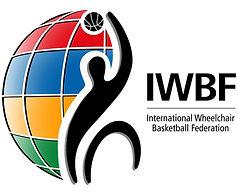 IWBF-Horizontal-logo.jpg