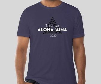 last aloha aina shirt dark blue.JPG