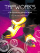 Tapworks - Second Edition