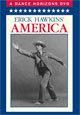 Erick Hawkins' America