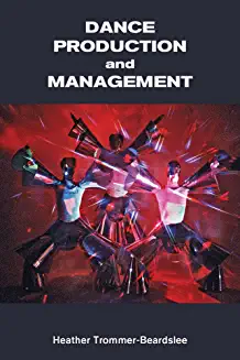 Dance Production and Management