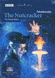 Nutcracker - Royal Covent/Yoshida