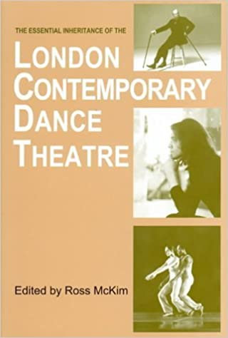 London Contemporary Dance Theatre