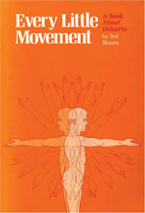 every_little_movement.jpg