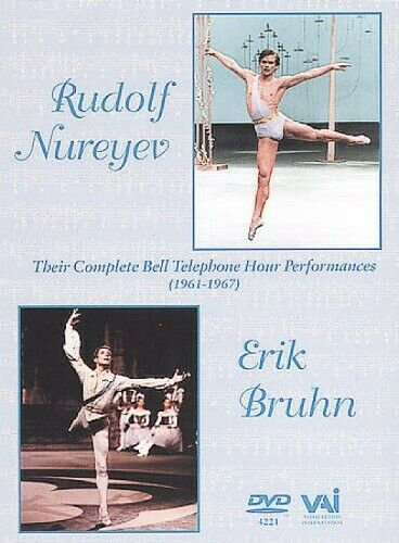 Their Complete Bell Telephone Hour Performances