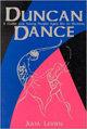 Duncan Dance