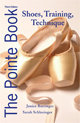 The Pointe Book 3rd Edition (paperbound)