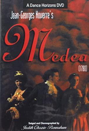 Medea (1780)