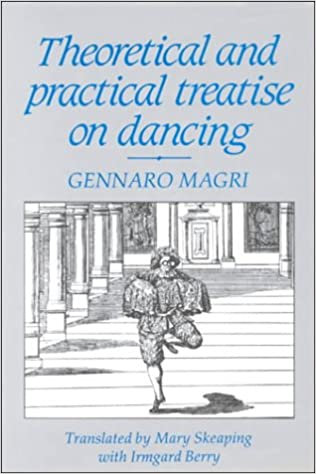 Theoretical & Practical Treatise