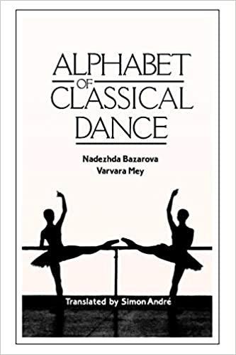 Alphabet of Classical Dance