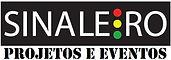 LOGO SINALEIRO EVENTOS.jpg