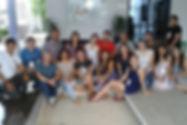 Foto%20Laghi%20Enga_edited.jpg