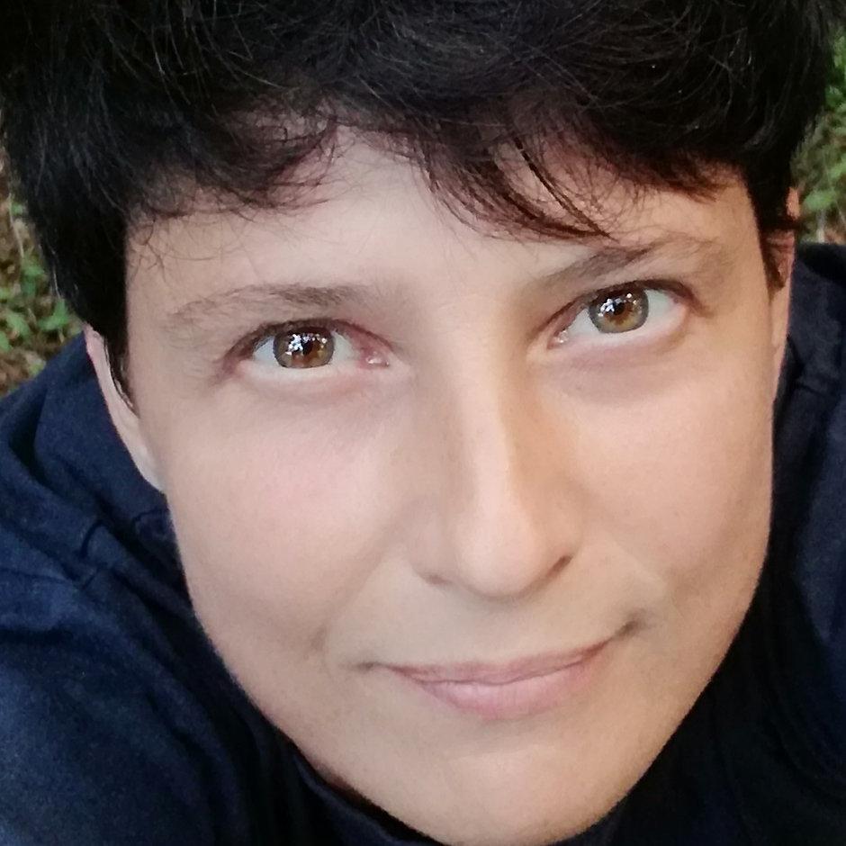 Nadia di Corrado 2.jpg