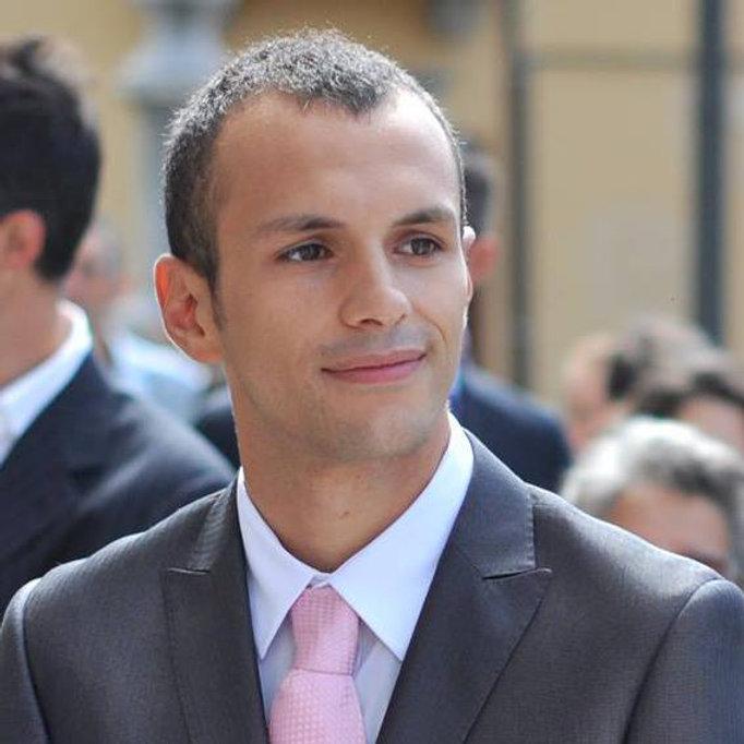 Saverio Romani.jpg
