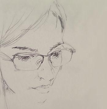 Sybil Collas video game writer narrative designer