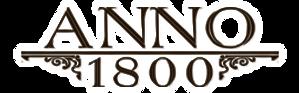 1800_Logo.png