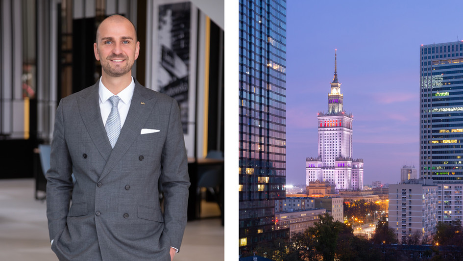 Twin Photos-Radisson_Warsaw.jpg