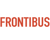 logo principal12.png